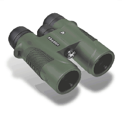 Vortex Diamondback 8x42