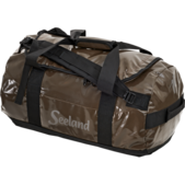 Jura duffelbag 40L - Seeland