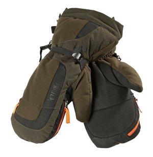 Expedition handske - Härkila - Stl L