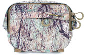Eberlestock Large Padded Pouch - Military Green