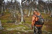 Blaiken Huntingpack - Härkila - Hunting green