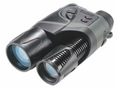 Bushnell Digital Stealth View 5x 42