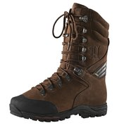 "Härkila Staika Lady GTX 10"" XL Insulated"