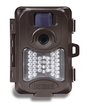 Bushnell X-8 Trail Cam