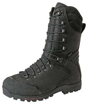 "Härkila Staika GTX 12"" XL Insulated - Stl 41,5 US 8,5"